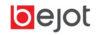 bejot_logo