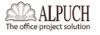 logo_alpuch